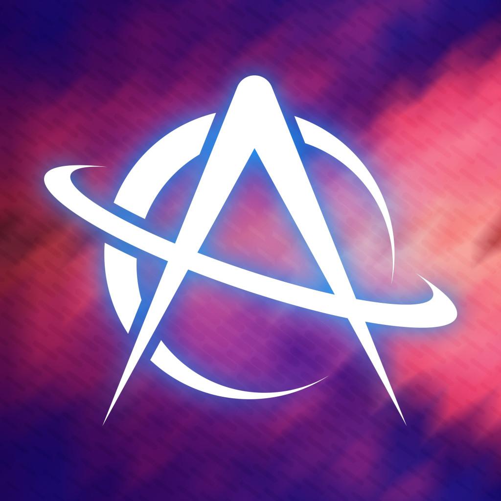 Avatar Logo: Avatar Logos