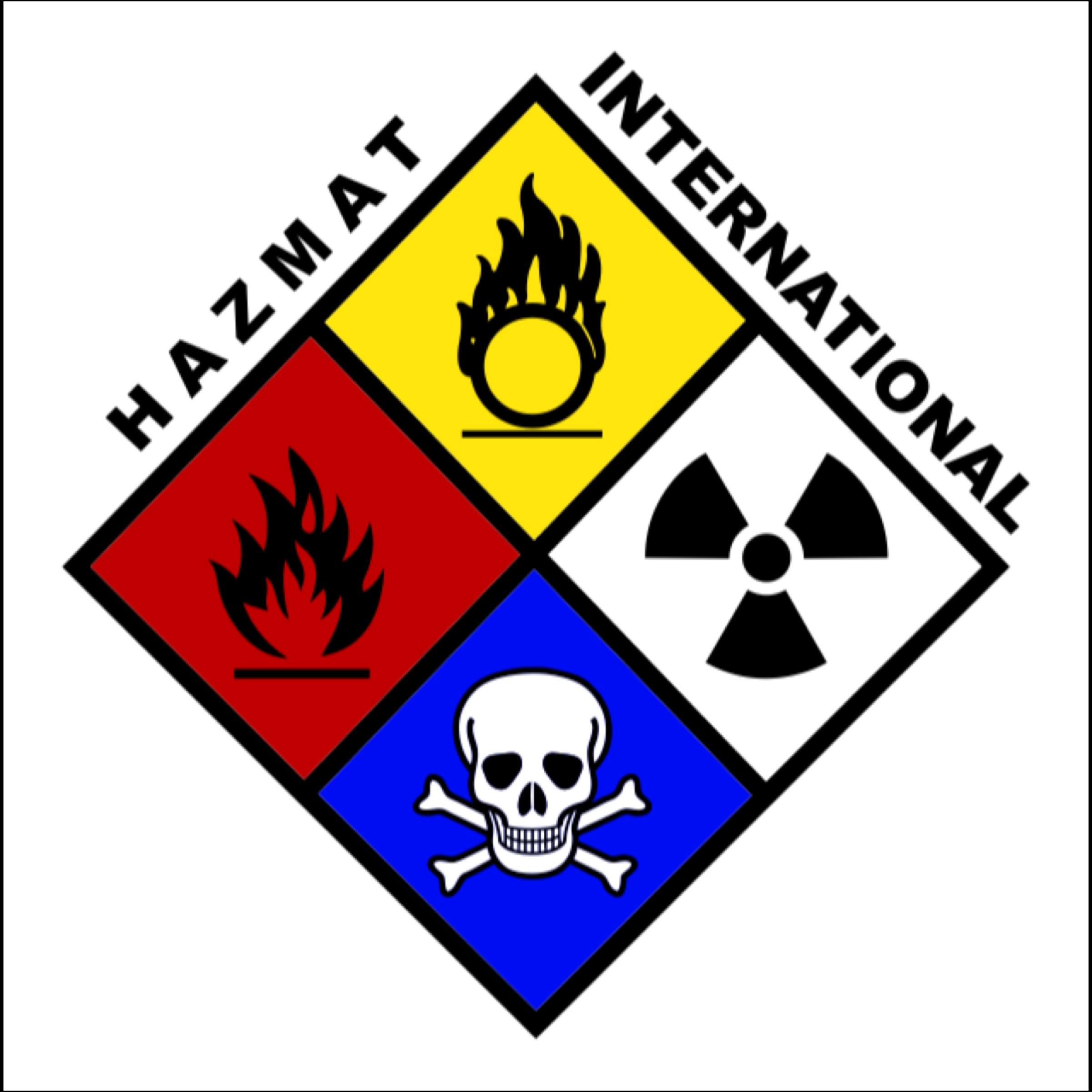hazmat logos rh logolynx com hazmat logo clip art logo hazmat bomba