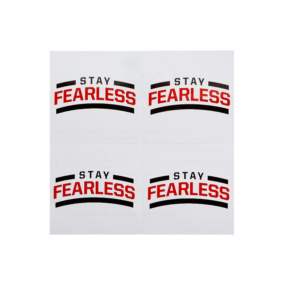 93207ceb573 Wwe Nikki Bella Fearless Shirt