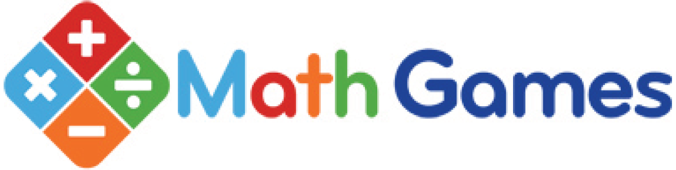Image result for maths games logo