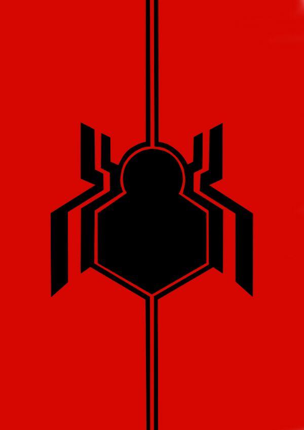 Roblox Spider Man Homecoming Shirt - Spiderman Homecoming Shirt Roblox We Get Robux