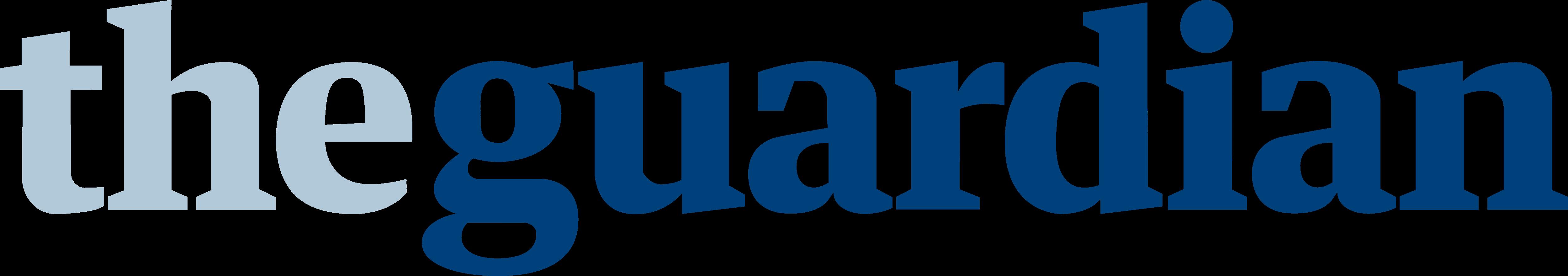 Image result for theguardian.com logo