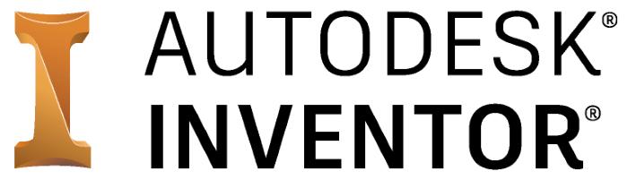 Image result for autodesk inventor logo