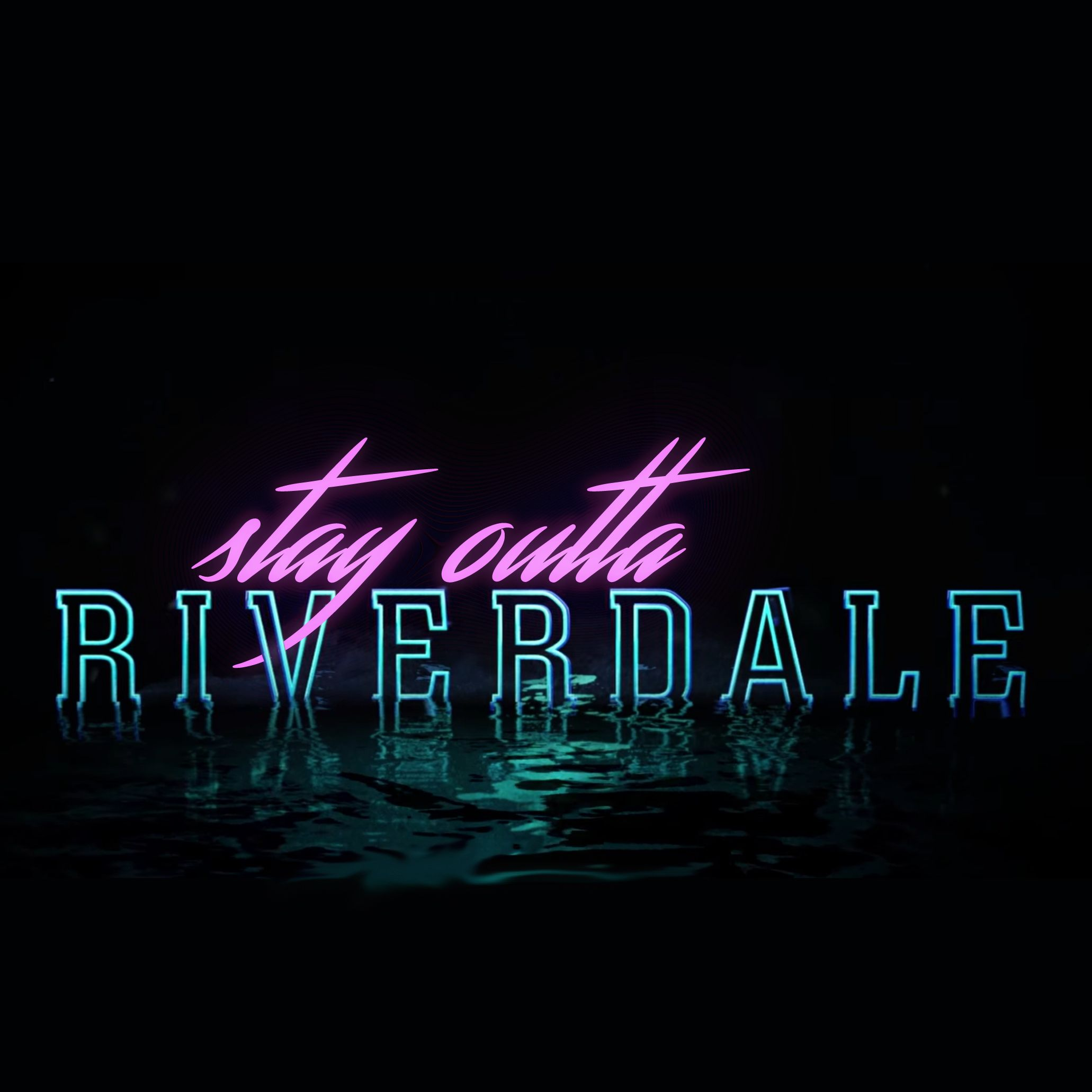 Riverdale Wallpaper
