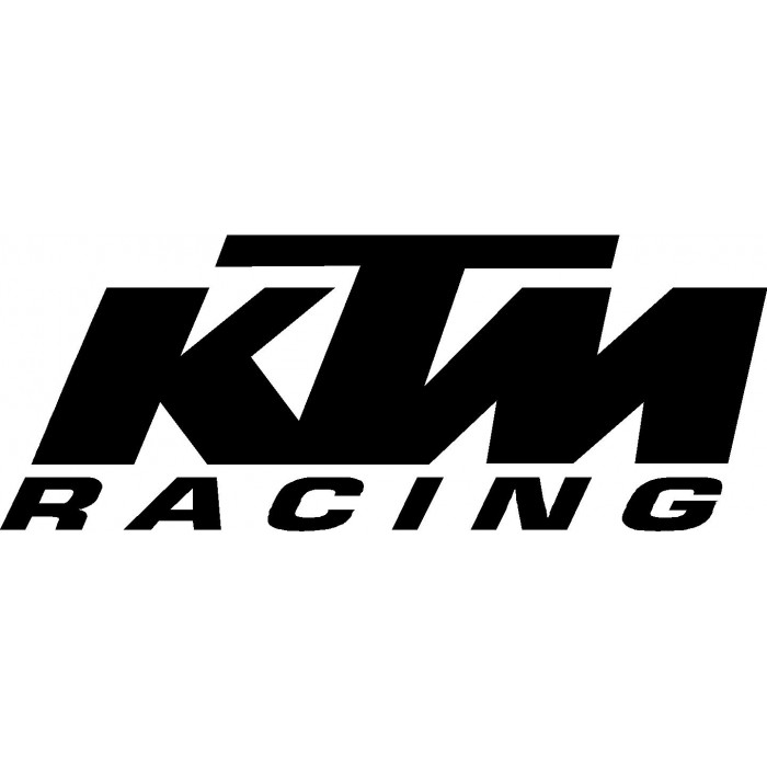 ktm racing logo wallpaper wallpaper directory
