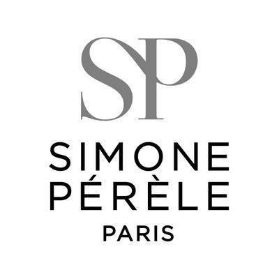 Simone perele Logos