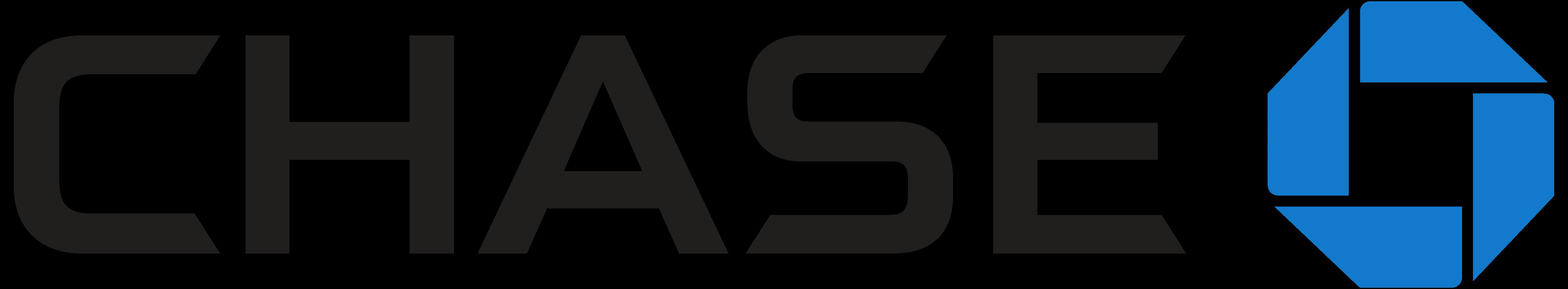 Jp Morgan Chase Logos