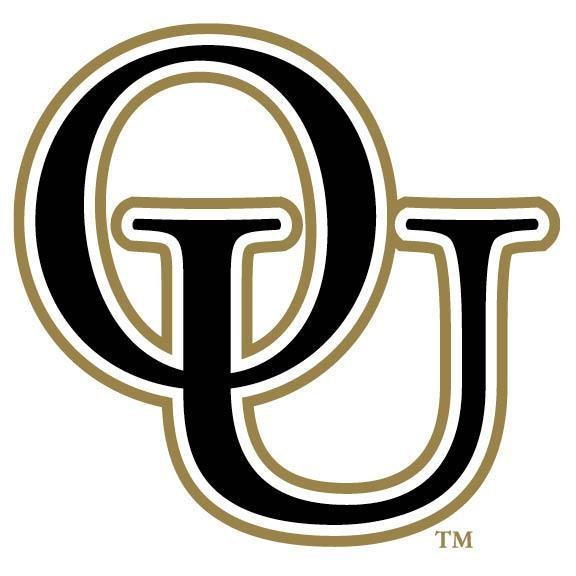 oakland logos