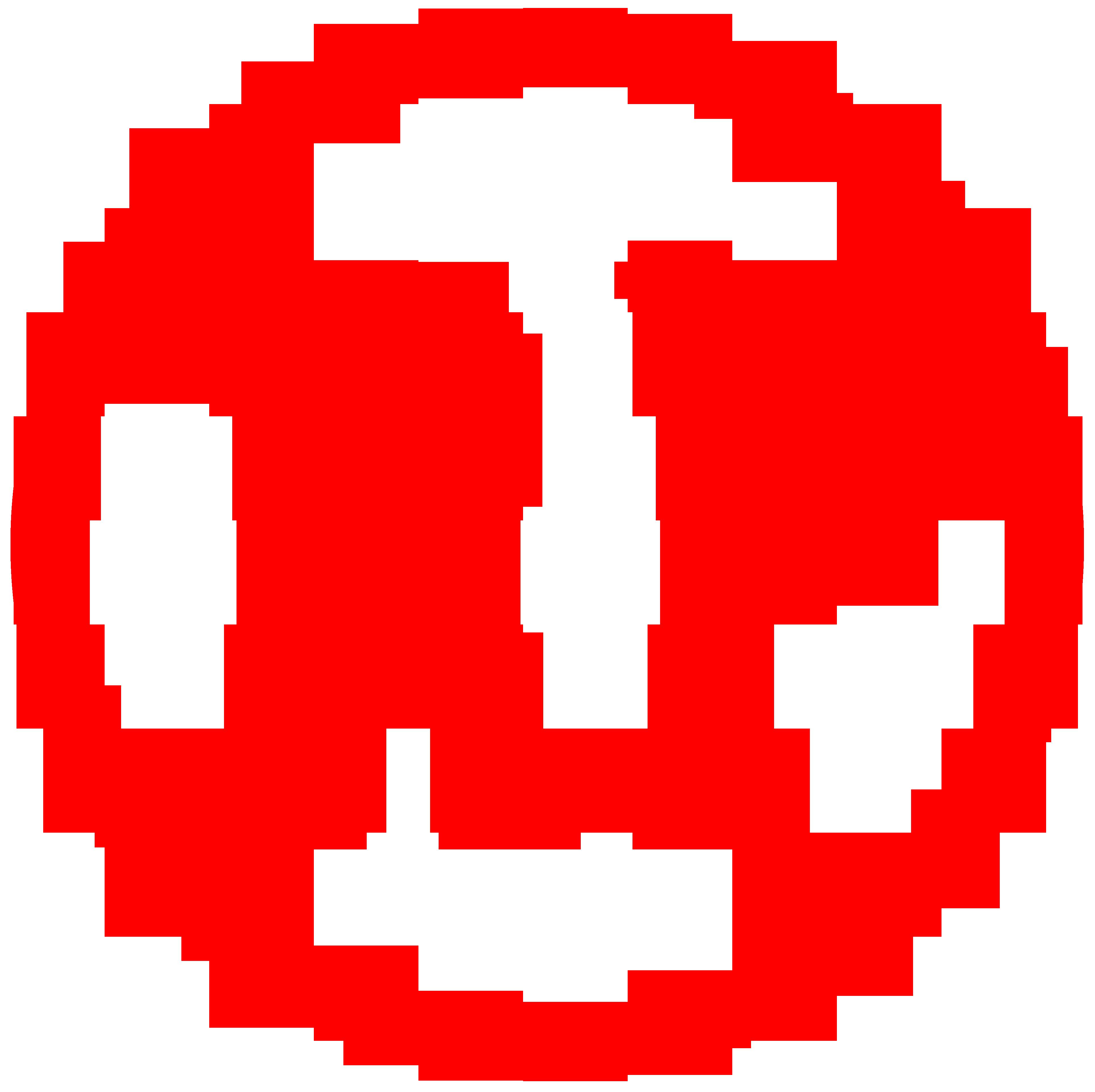 RP Logo - Ritchie Plumbing, LLC