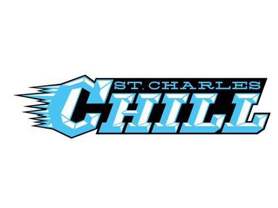chill logos