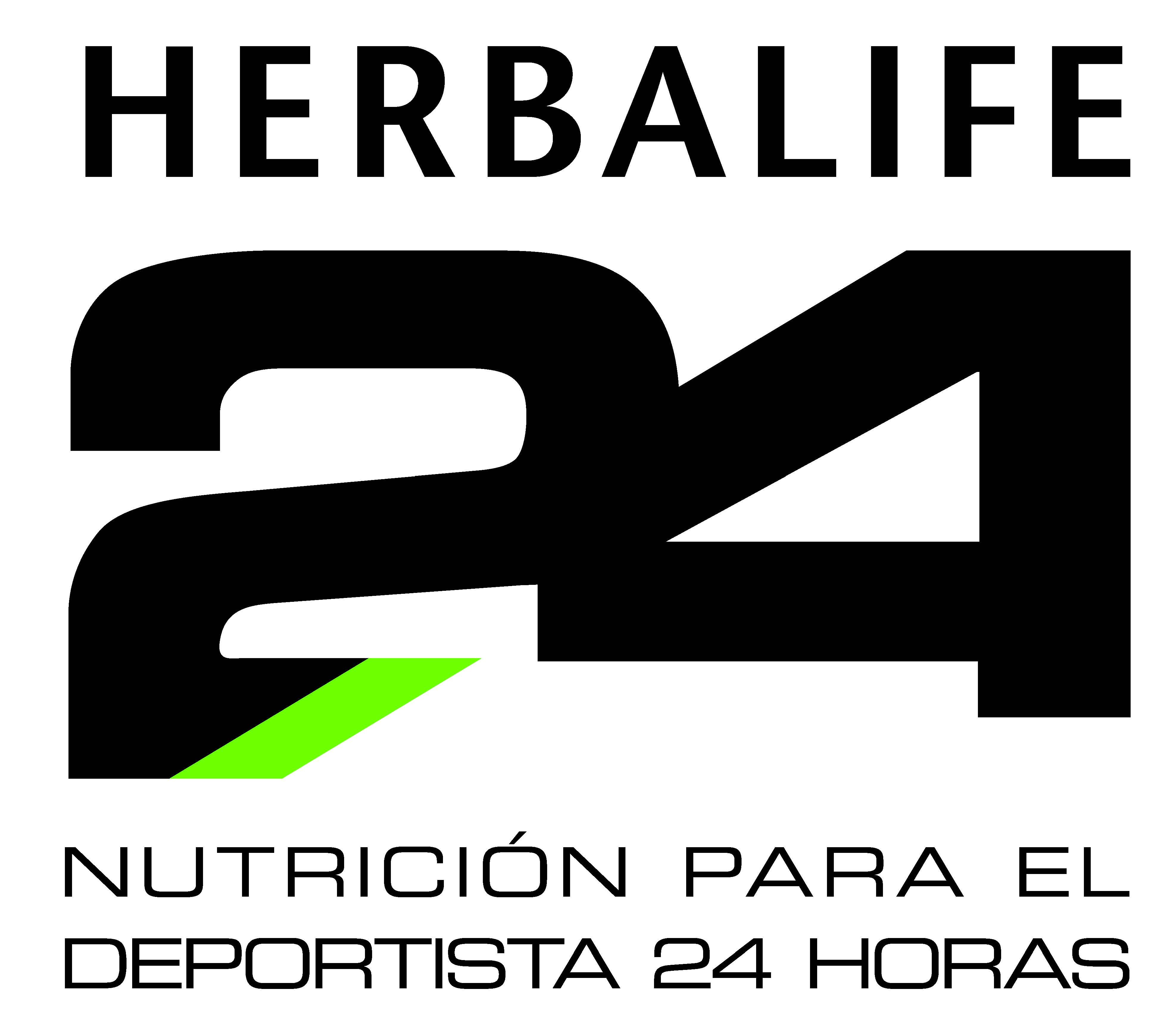 herbalife 24 logos rh logolynx com herbalife 24 logo eps herbalife 24 fit logo