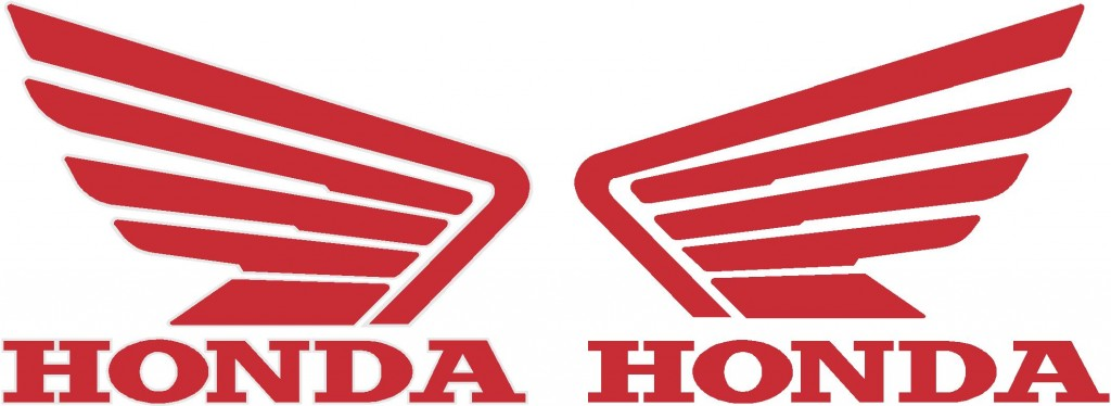 honda motorcycle logos. Black Bedroom Furniture Sets. Home Design Ideas