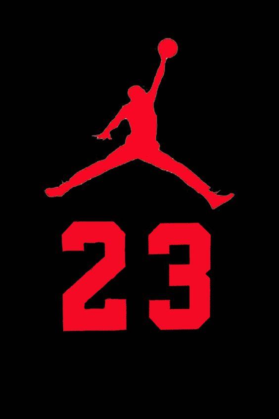 Jordan Pictures Logos
