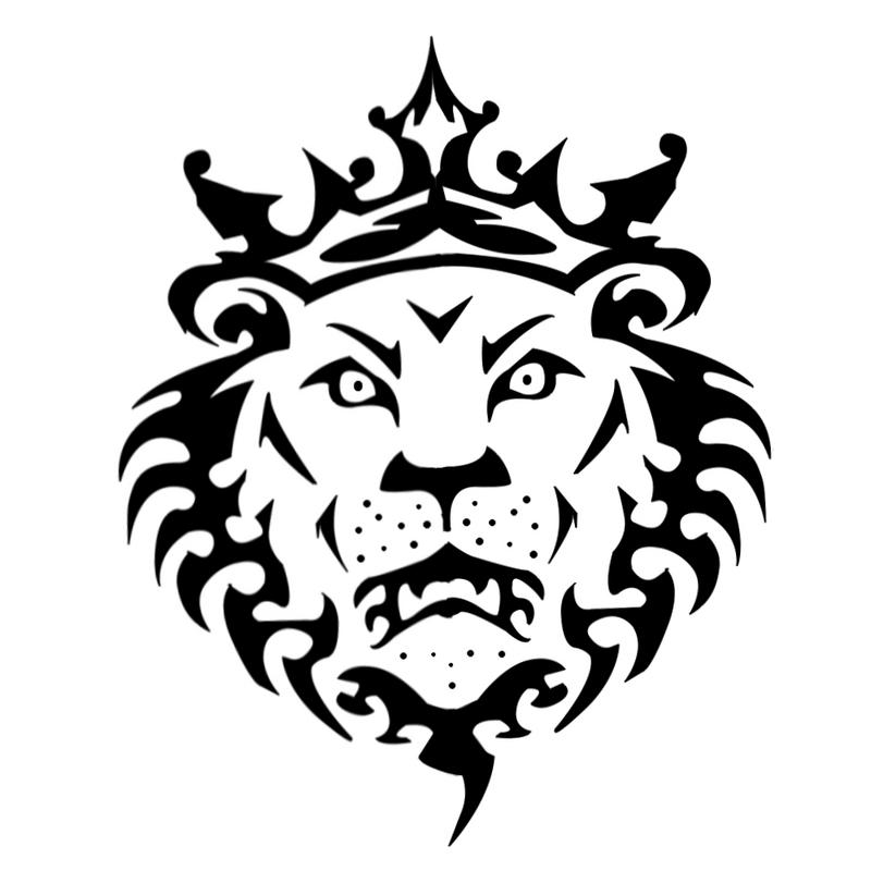 buy online 913f6 122dc Lebron james lion Logos