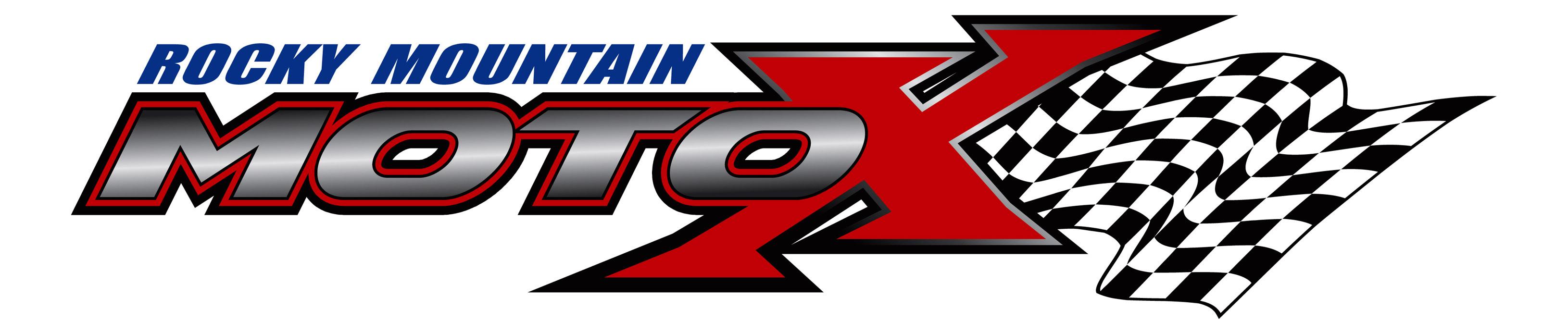 Moto Racing Logos