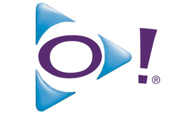 Internet service Logos