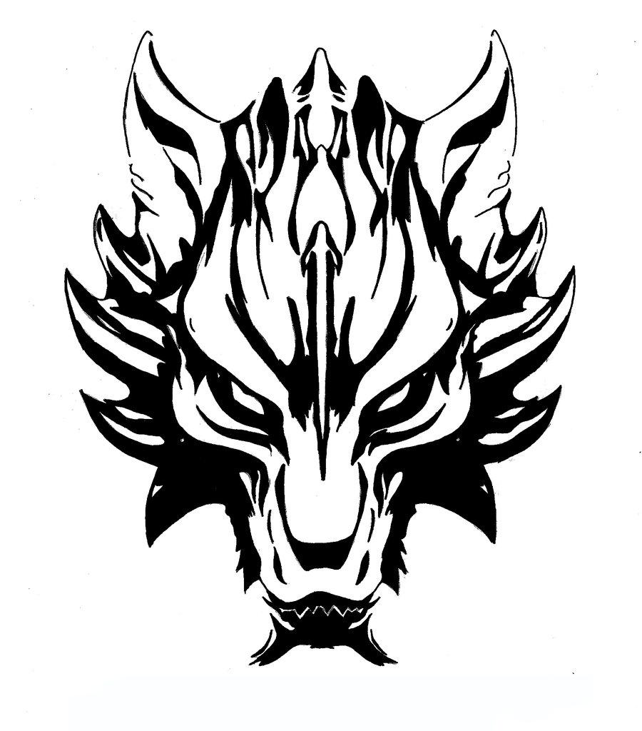wolf head logos rh logolynx com wolf head logo png wolf head logo design