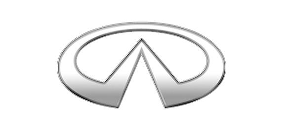 Infinity Car Logos