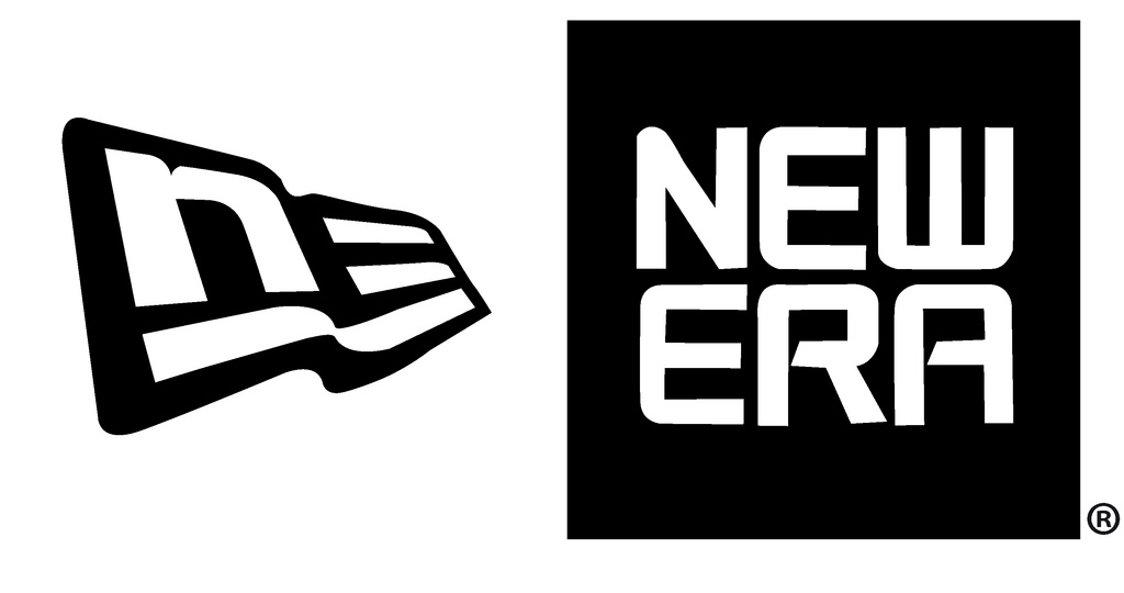 New era Logos 2b25dda864b