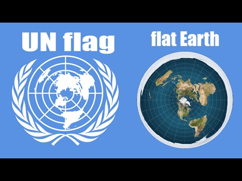 Nato Flag Flat Earth   About Flag Collections