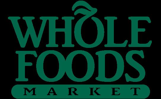 Whole Foods Market Opens September 23 Metro SpiritMetro