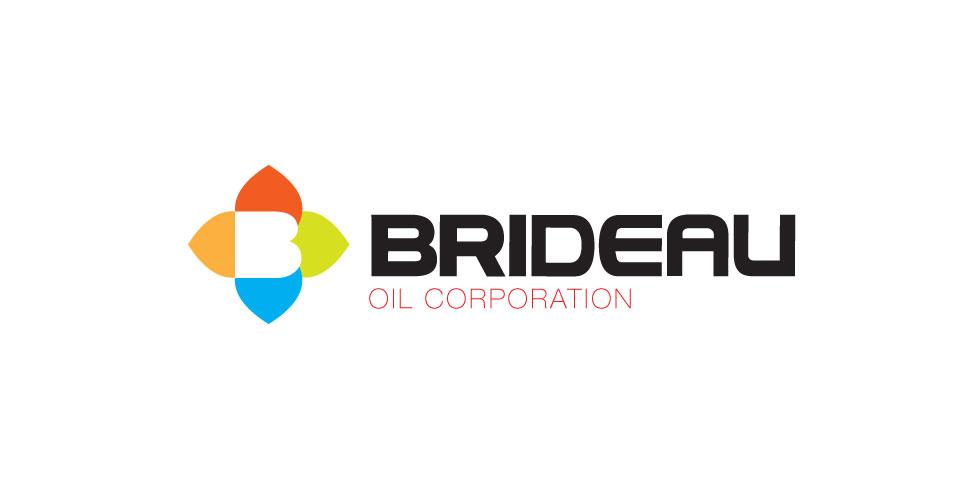 Go Petroleum Logos