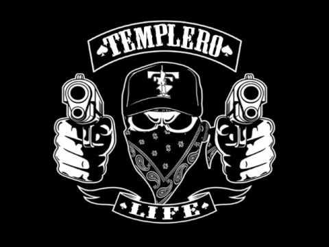 Gang Logos