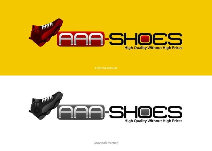 f sports footwear logo style guru fashion glitz