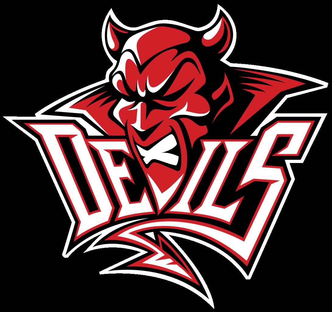 devil logos devil logos