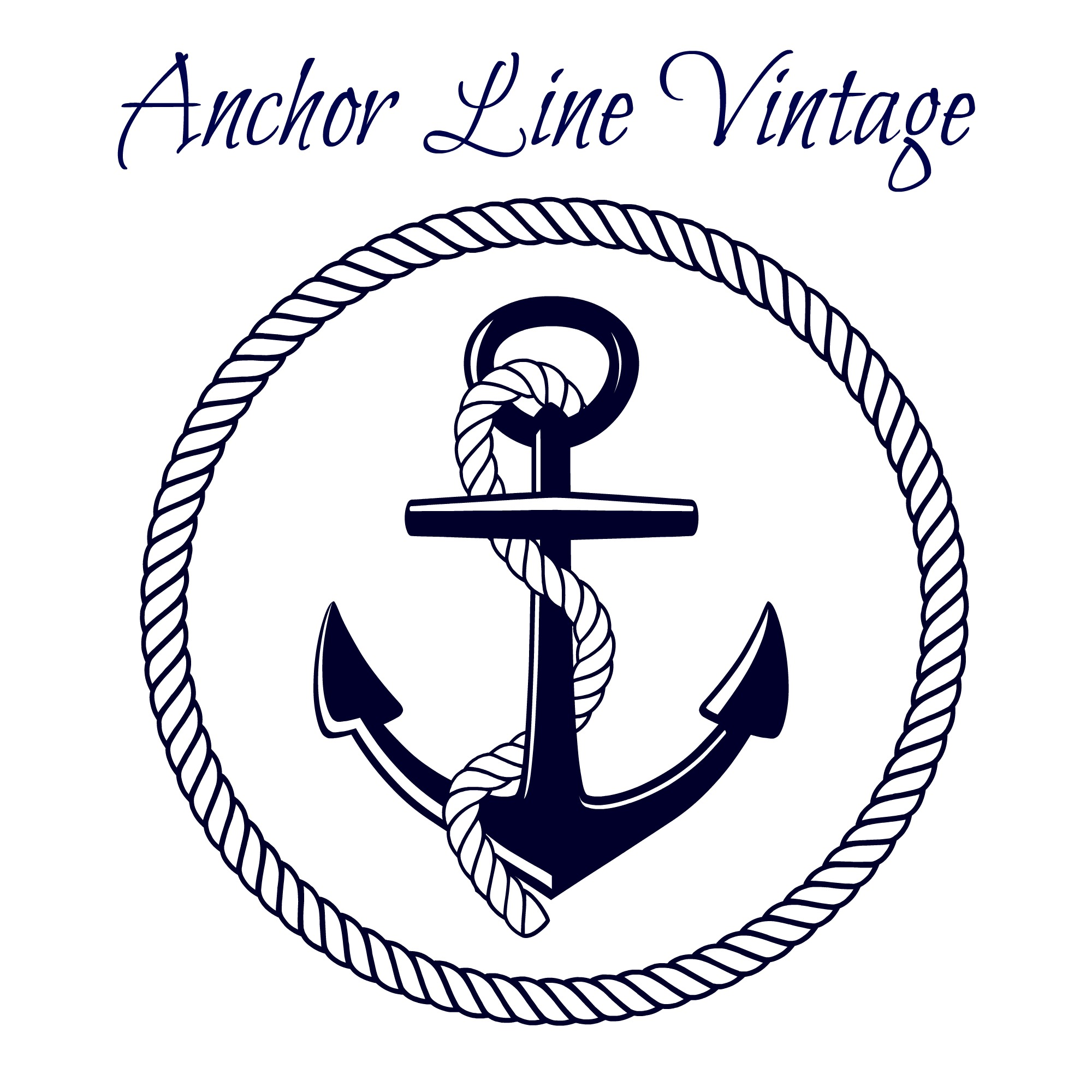 Anchor logos my online store is open for business sanctuary gardener thecheapjerseys Choice Image