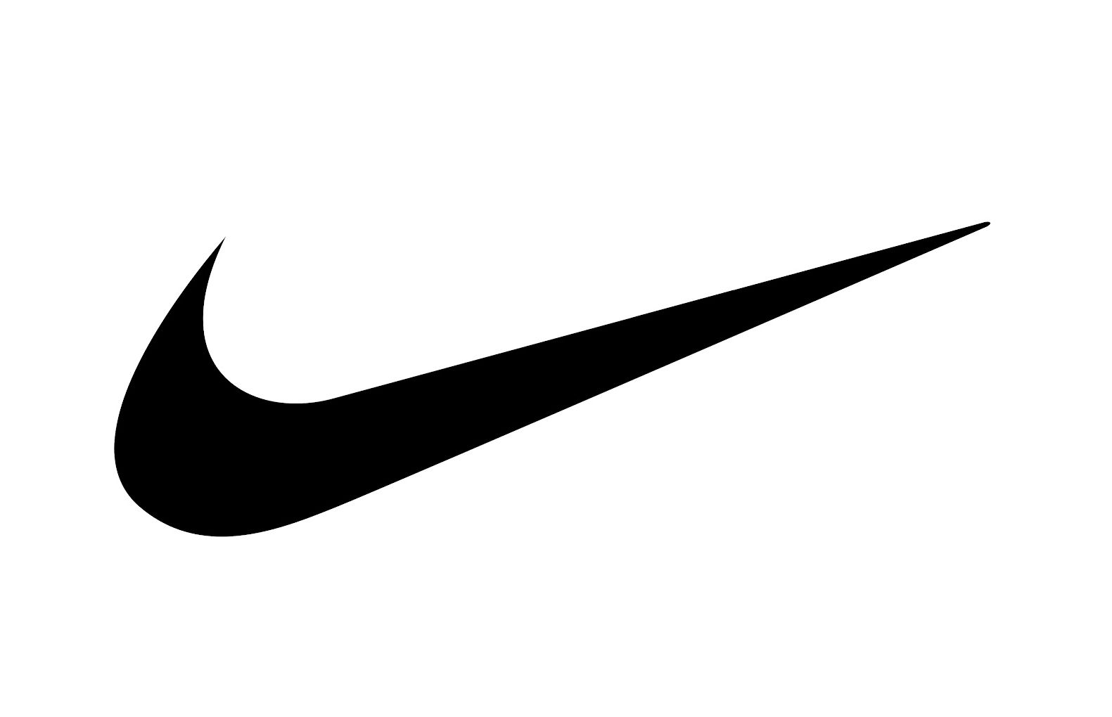 sick nike logos rh logolynx com Funny Nike Logos Awesome Nike Logos