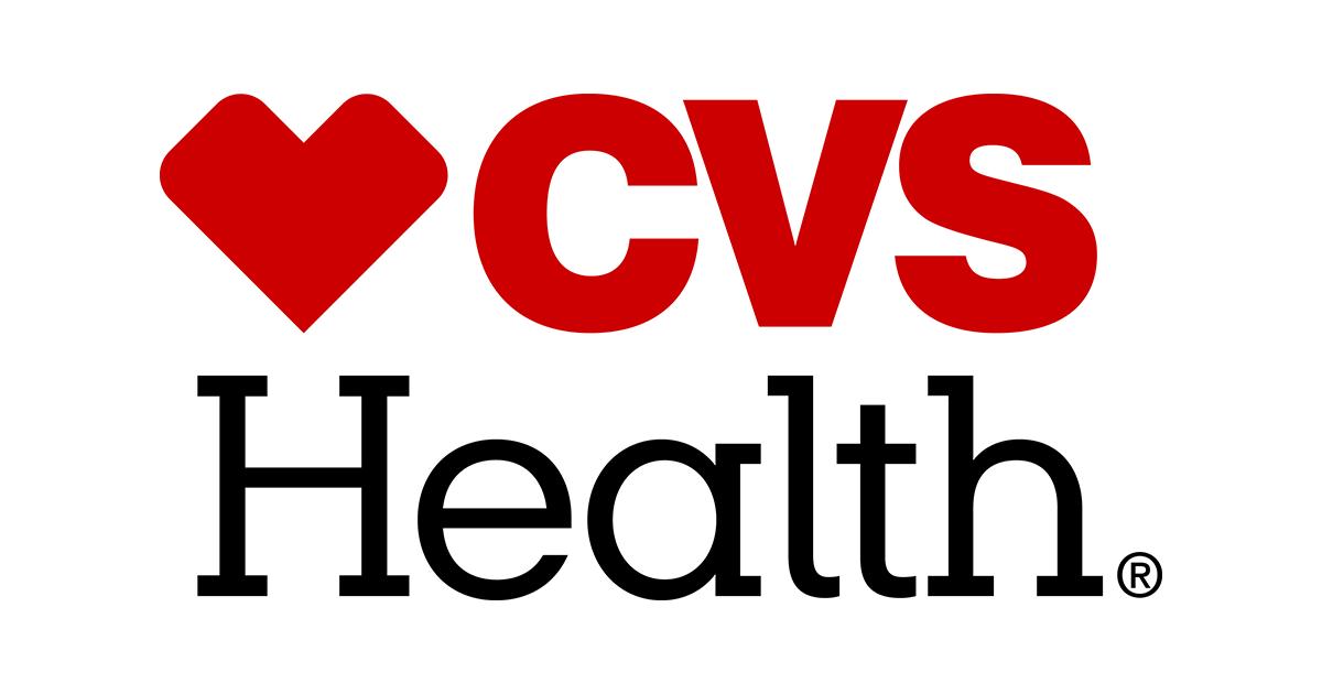 Cvs health Logos