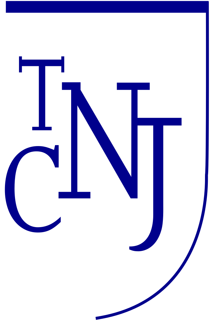 File The College of New Jersey (logo).svg b043012f3