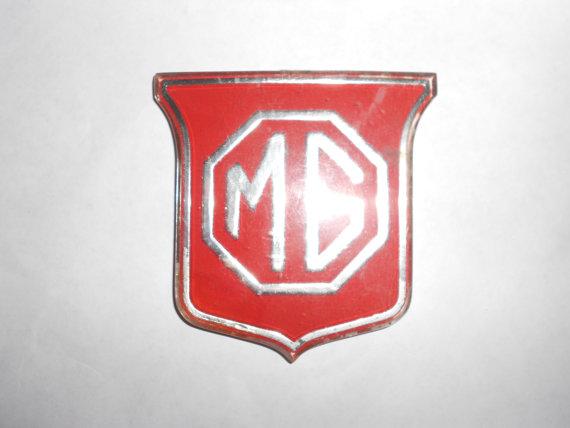 Red Shield Logos