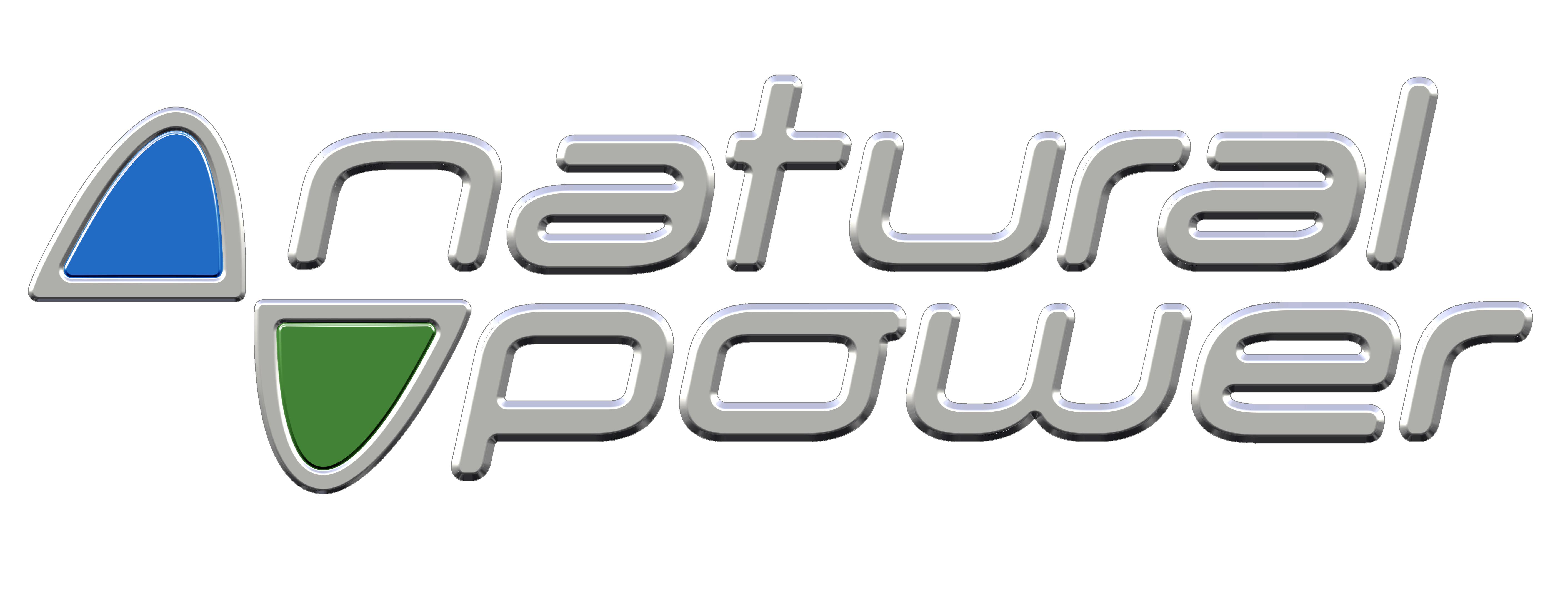 Natural Power Com
