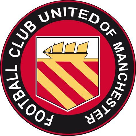 Manchester Fc Logos