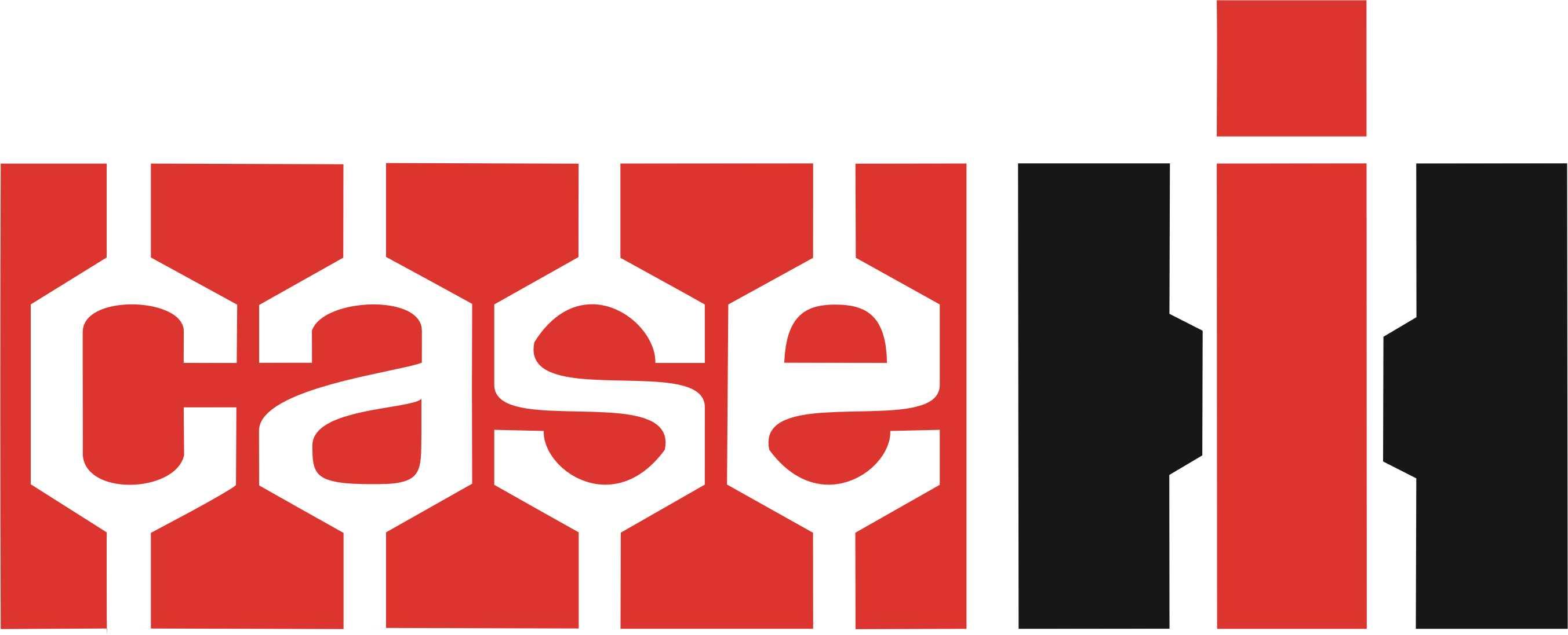 Case Ih Logos