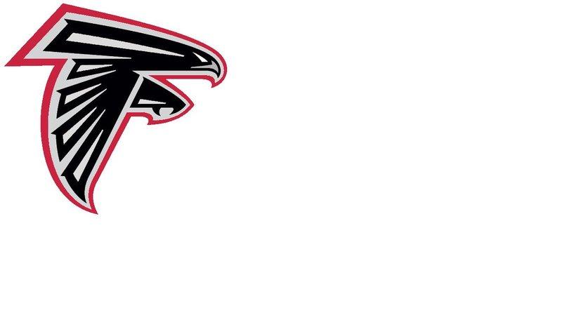 Falcons Logos