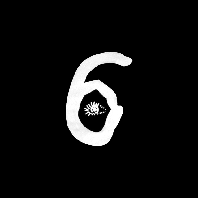 Drake Logos