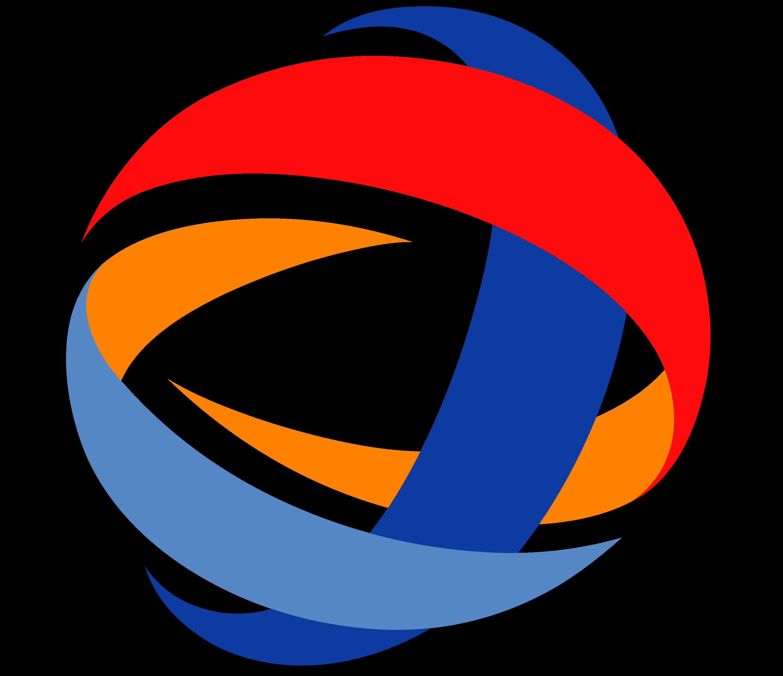 Total Logos