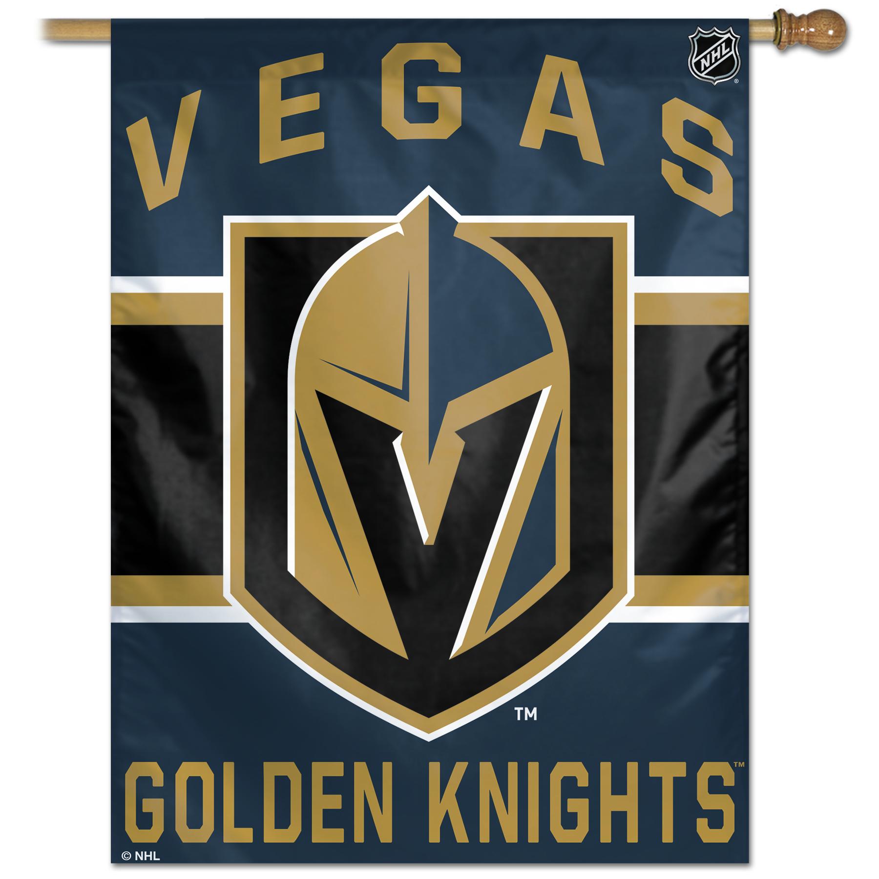 Las Vegas Knights