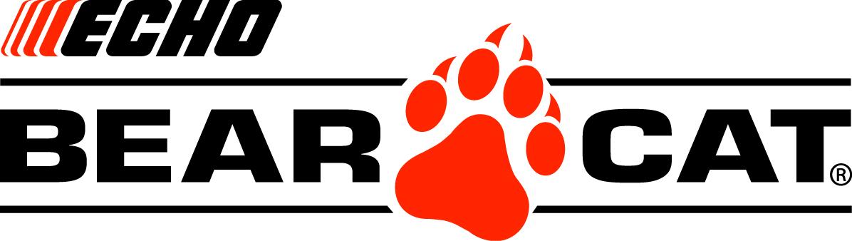 Bearcat Logos