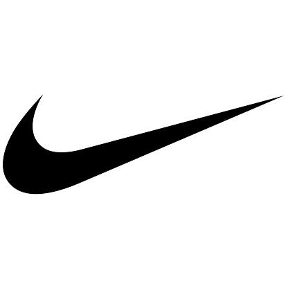 sick nike logos rh logolynx com Cool Nike Logos Awesome Nike Logos