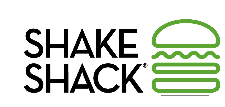 Shake Shack Logos