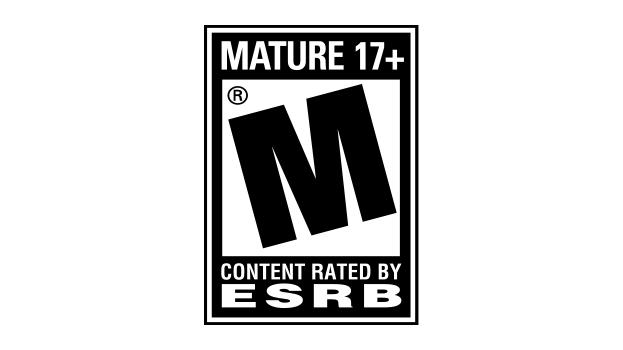 German sexy mature hard anal