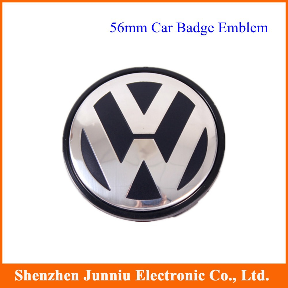 Mm Car Logos Wiring Audio Promotionshop For Promotional Logo Font Bing Images