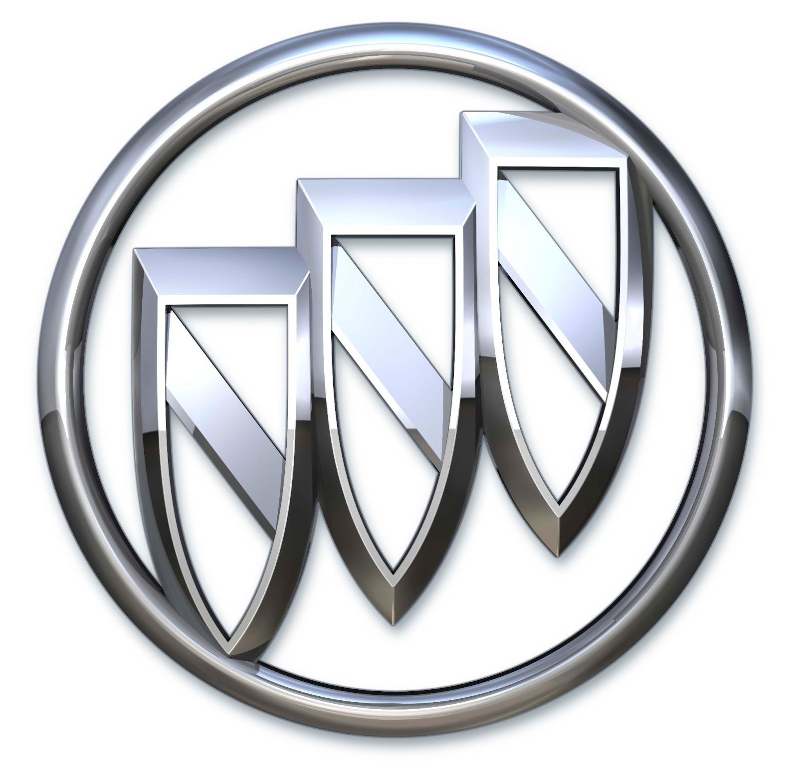 Badge Logos