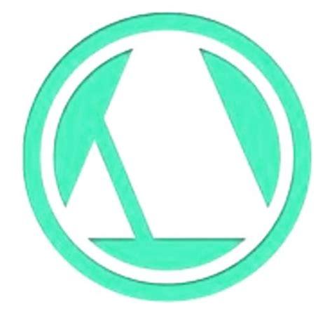 Anthem Lights Logos