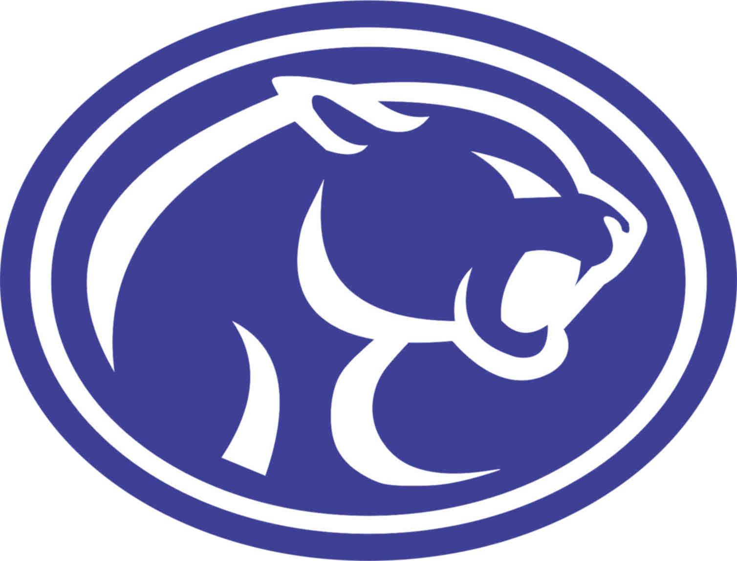 Cougar Logos