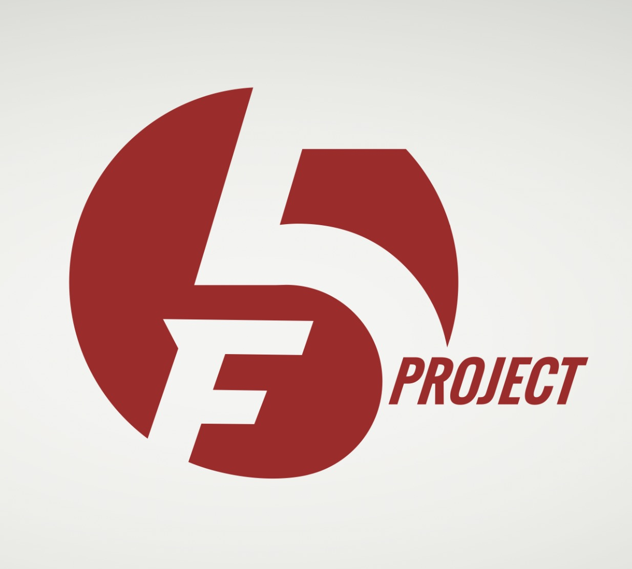 F5 Network Download